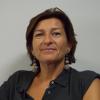 Marie Grenier Callens