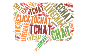 livechat-click-to-chat-tchat