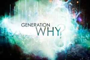 management-Generation-y-Why