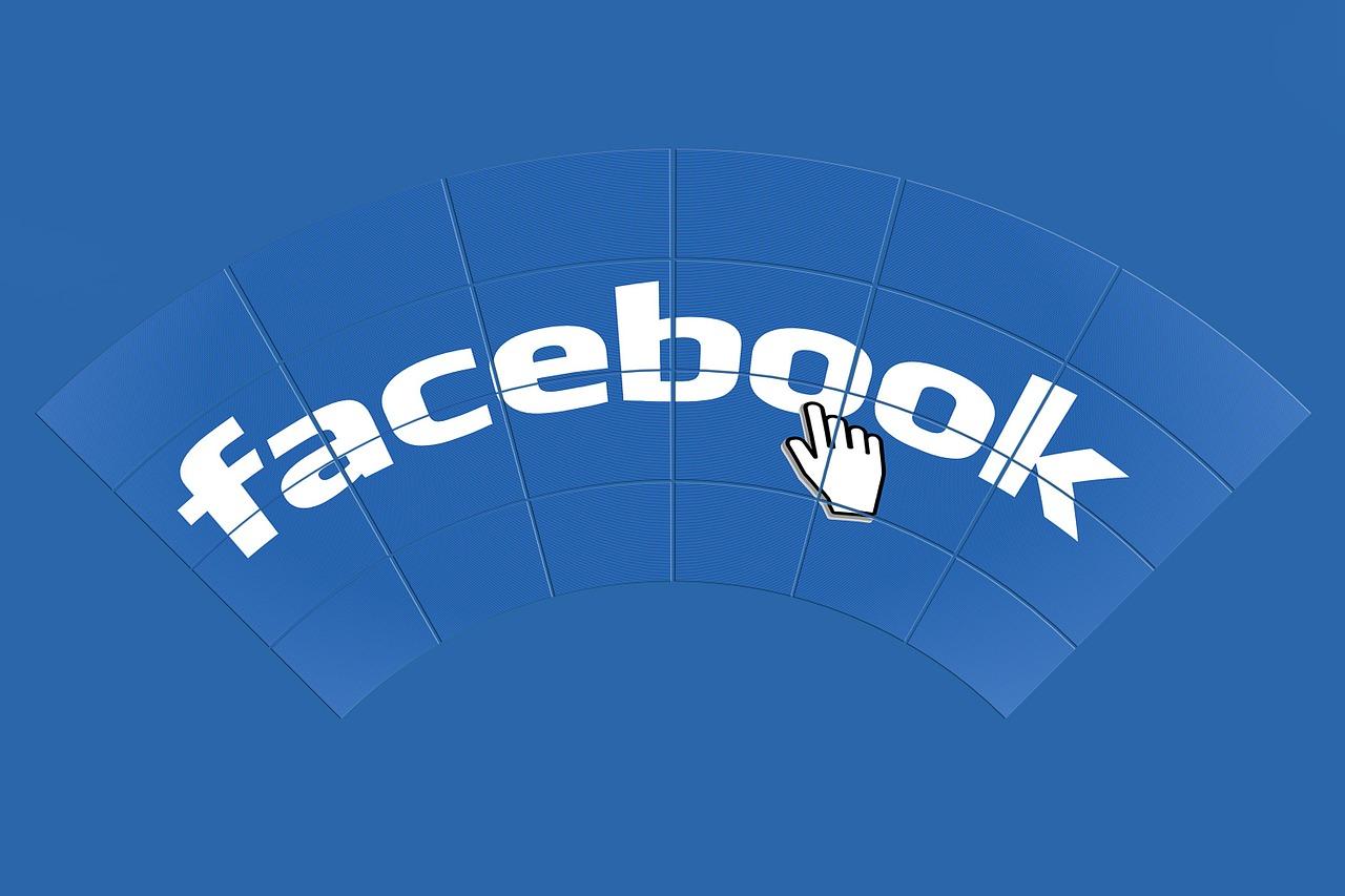 nouveaute-facebook-janvier-2016