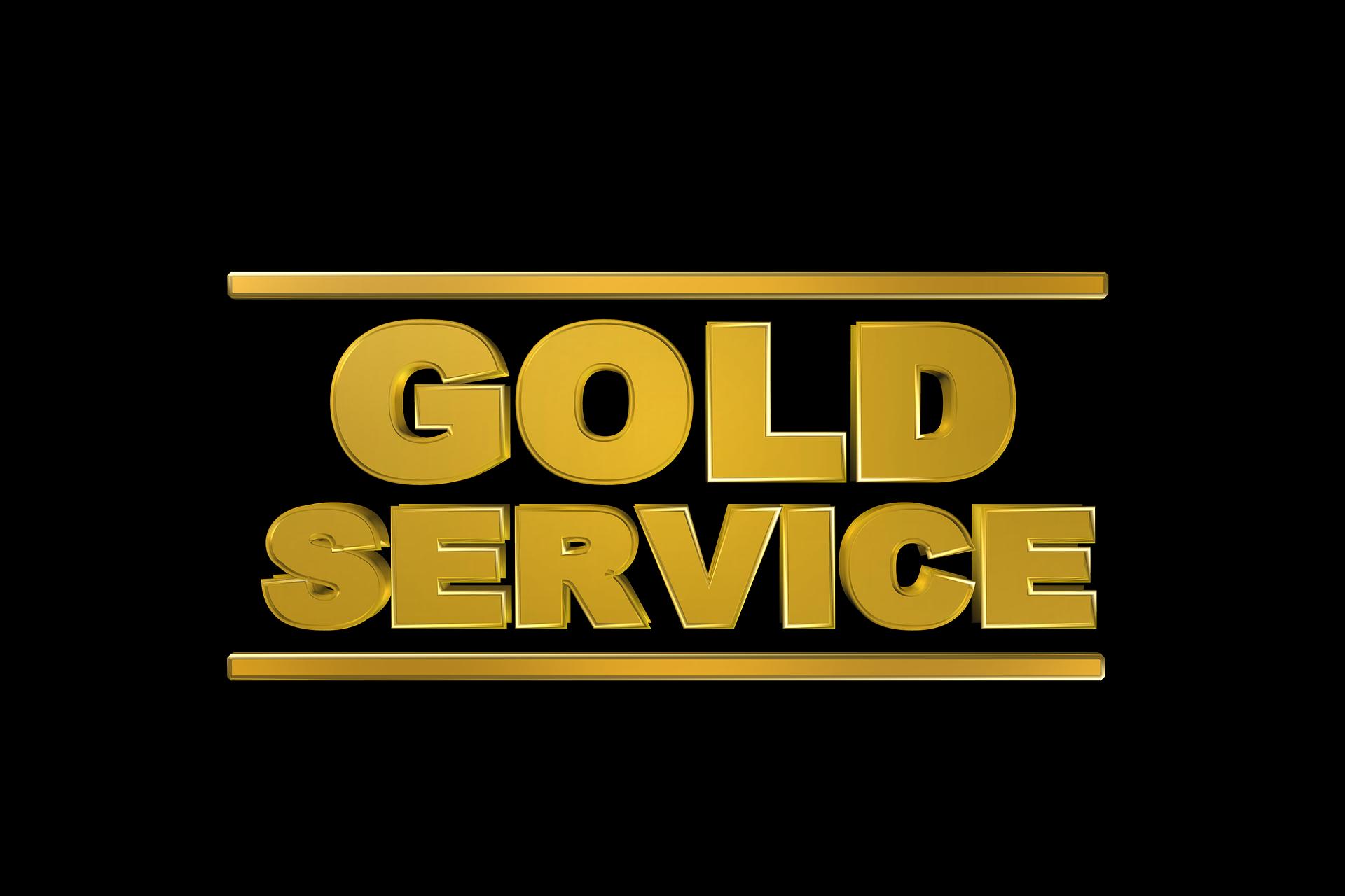 La qualité de service