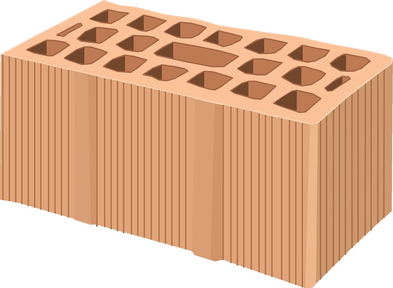 prospection-telephoniques-construction-5-briques