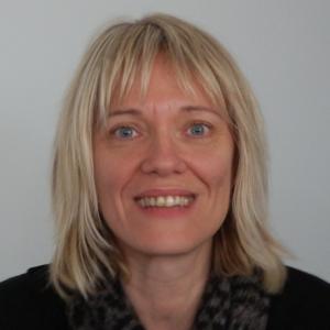 Rachel Bouquerel
