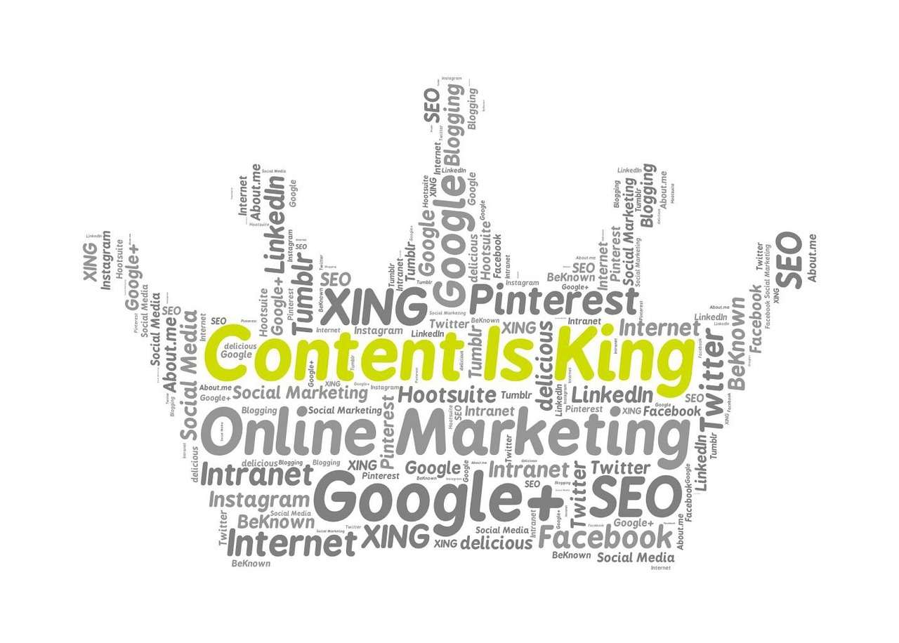 web-marketing-contenu