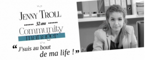 Community-Manager-video-humour
