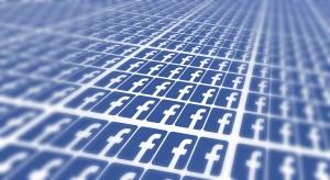 facebook-nouveautés-mars-2016