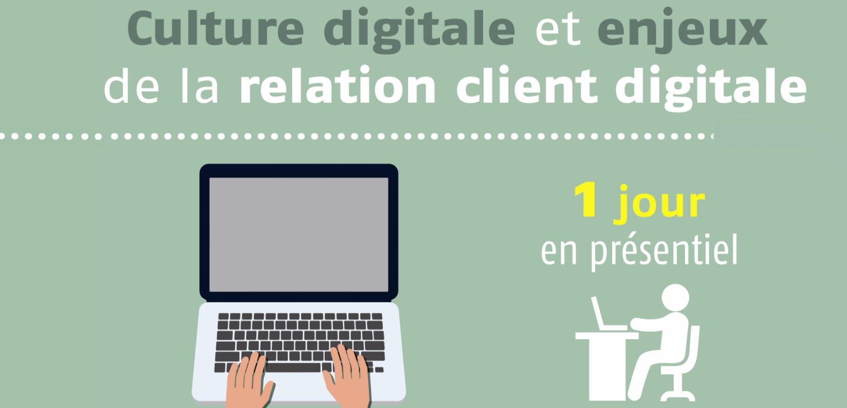Parcours-formation-conseiller-relation-client-digitale