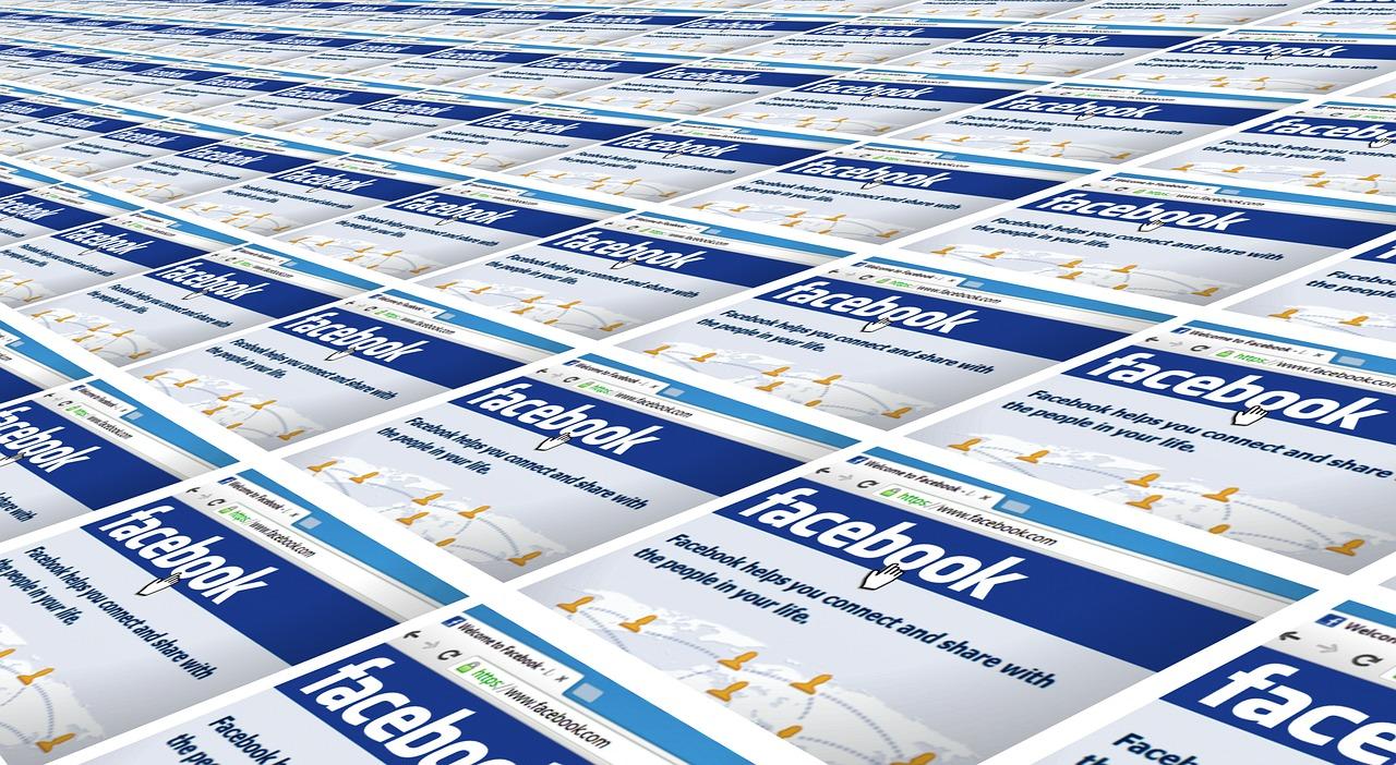nouveautes-facebook-avril-2016