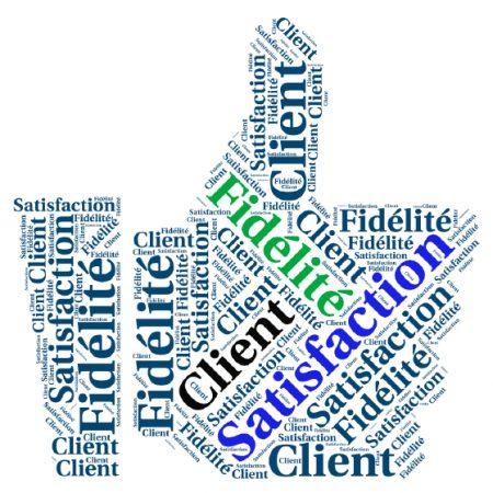 fidélisation-client-performance