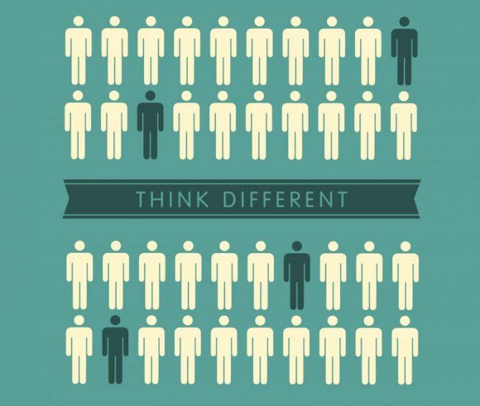 client-individu-individualisation