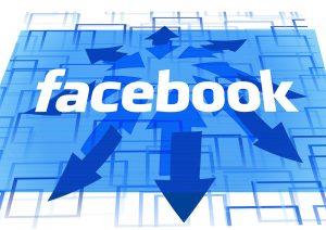 nouveautes-facebook-juin-2016