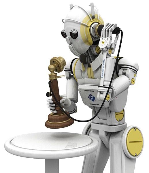 relation-client-par-telephone-digital