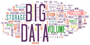 Big Data vs. Smart Data
