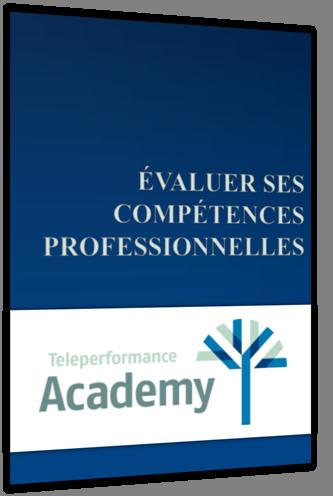 evaluation-competences-professionnelles-livre-blanc