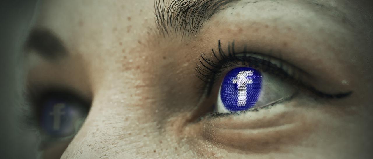 nouveautes-facebook-septembre-2016