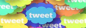 nouveautes-twitter