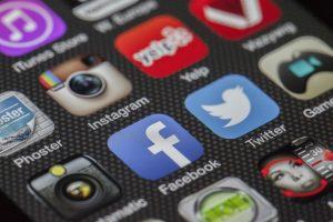 nouveautes-twitter-facebook