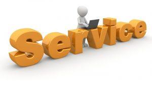 service-client-amazon