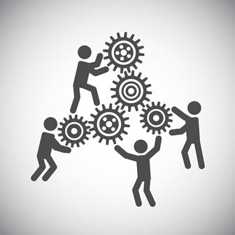 Rectifier-son-management-pour-faire-avancer-son-équipe-vers-la-performance-formation-management-équipe