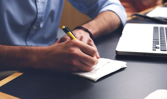 Les attentes des stagiaires en formation : un recueil indispensable