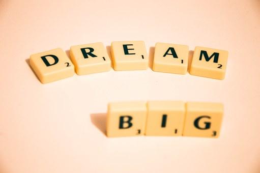 dream-big-Utiliser-leviers-motivation-chacun-pour-motiver-groupe