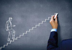 Utiliser les leviers de motivation de chacun pour motiver un groupe