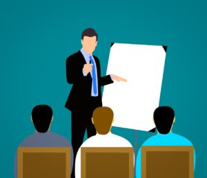 réforme formation professionelle