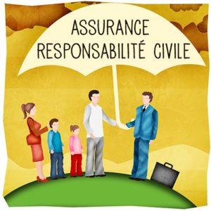 Responsabilité civil