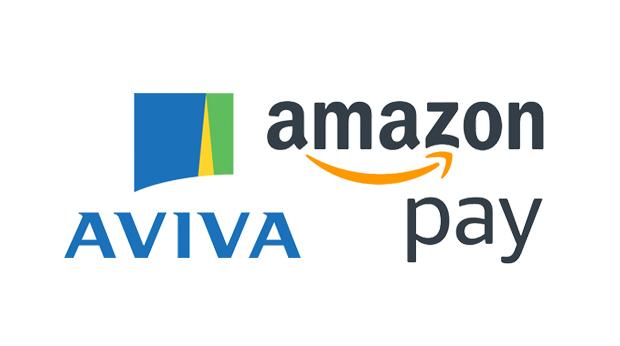 Amazon Assurance
