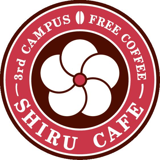 Shiru Café