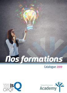 Catalogue TPA 2019