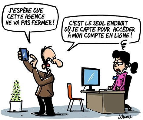 banques-en-ligne