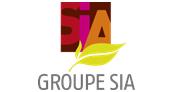 logo_groupe-sia