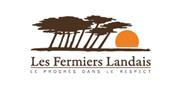 logo_les-fermiers-landais