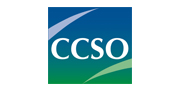 logo_ccso