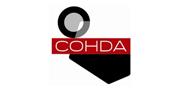 logo_cohda
