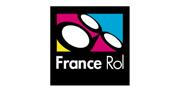logo_francerol