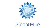 logo_global_blue