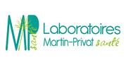 logo_laboratoiresmp