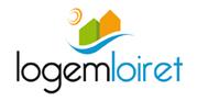 logo_logemloiret