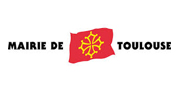 logo_mairietoulouse