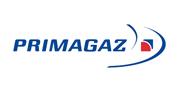 logo_primagaz