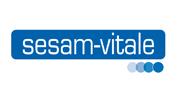 logo_sesamvitale