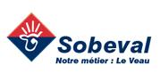logo_sobeval