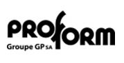 logo_proform