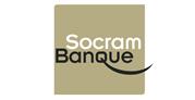 logo_socram-banque